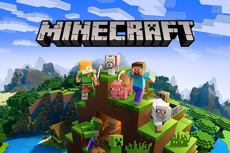 Facebook is Working on an AI Assistant for Minecraft