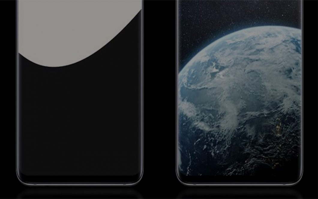 Galaxy S11: the first rumors are falling 2