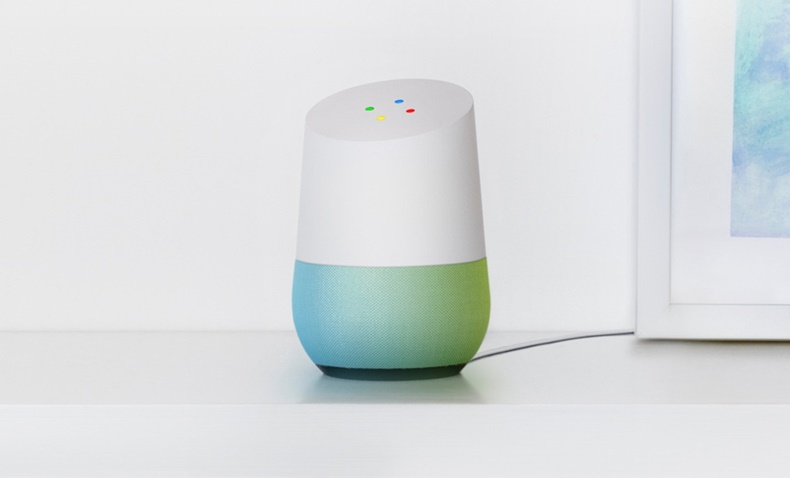 Google Now Gives New Natural Sound Options 1