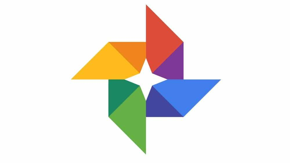 Google Photos now allows saving images and videos in 21: 9