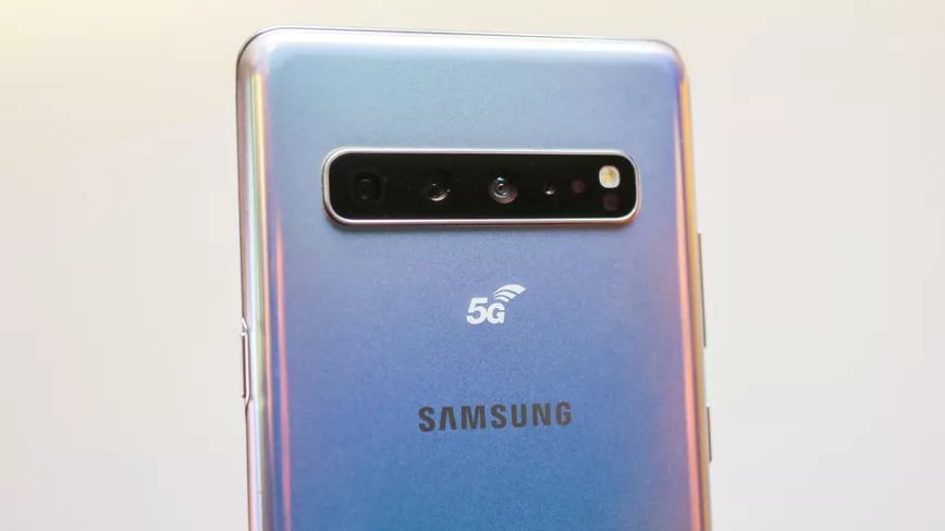 He Galaxy S11 would have a 108 megapixel camera along with another big surprise