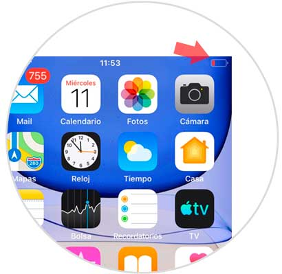 1-How-to-put-percentage-battery-iPhone-11, -11-Pro-and-11-Pro-Max-with-Control-Center.jpg