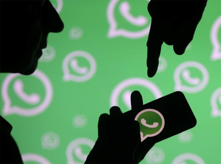 How to mute all WhatsApp conversations