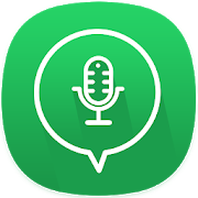 Text Audio for WhatsApp