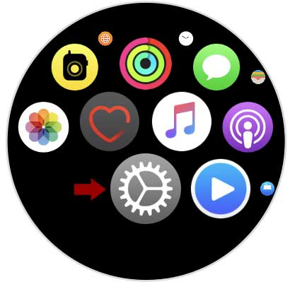 factory reset Apple Watch 4 1.jpg