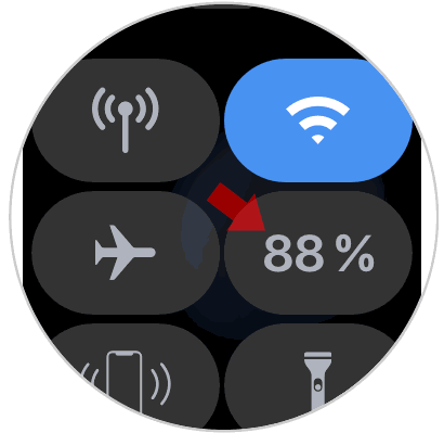 set and remove saving mode Apple Watch 5 2.png