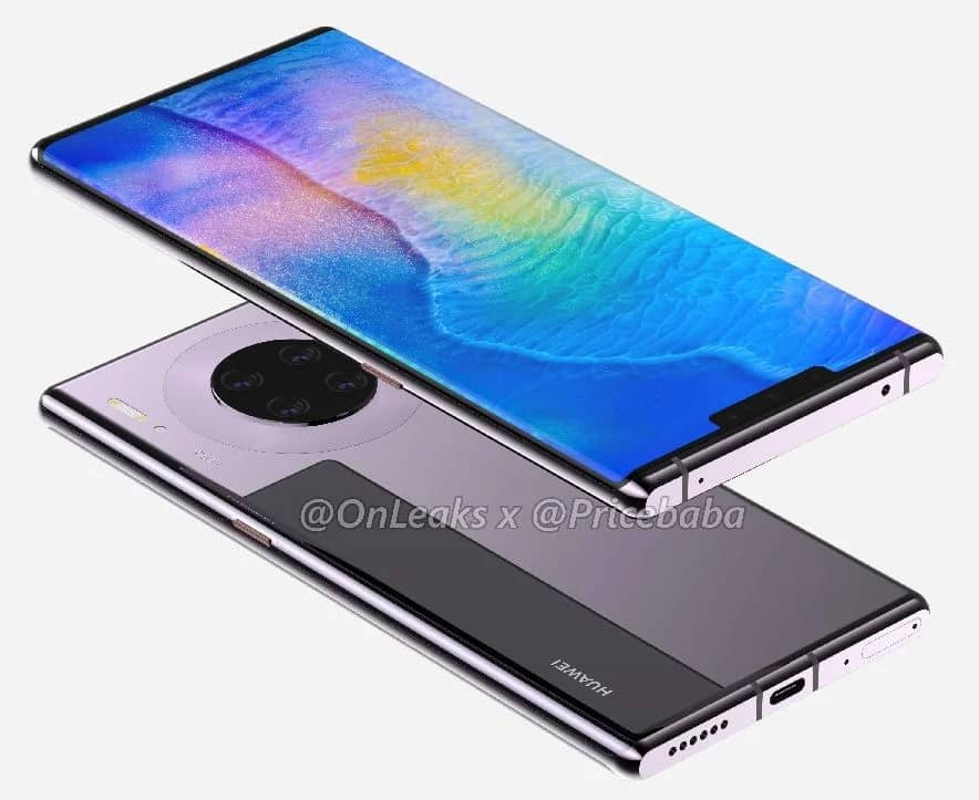 """the specifications """"width ="""" 884 """"height ="""" 723 """"srcset ="""" https://cdn.shortpixel.ai/client/q_lossy,ret_img,w_884/https://www.leak.com/wp-content/uploads/ 2019/09 / Huawei-Mate-30-Pro-3.jpg 884w, https://cdn.shortpixel.ai/client/q_lossy,ret_img,w_92/https://www.leak.com/wp-content/uploads /2019/09/Huawei-Mate-30-Pro-3-92x75.jpg 92w, https://cdn.shortpixel.ai/client/q_lossy,ret_img,w_350/https://www.leak.pt/wp- content / uploads / 2019/09 / Huawei-Mate-30-Pro-3-350x286.jpg 350w, https://cdn.shortpixel.ai/client/q_lossy,ret_img,w_768/https://www.leak.com /wp-content/uploads/2019/09/Huawei-Mate-30-Pro-3-768x628.jpg 768w, https://cdn.shortpixel.ai/client/q_lossy,ret_img,w_696/https://www. leak.pt/wp-content/uploads/2019/09/Huawei-Mate-30-Pro-3-696x569.jpg 696w """"data-sizes ="""" (max-width: 884px) 100vw, 884px"""