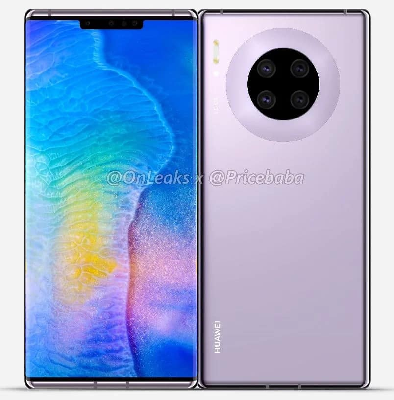 """the specifications """"width ="""" 804 """"height ="""" 817 """"srcset ="""" https://cdn.shortpixel.ai/client/q_lossy,ret_img,w_804/https://www.leak.com/wp-content/uploads/ 2019/09 / Huawei-Mate-30-Pro-4.jpg 804w, https://cdn.shortpixel.ai/client/q_lossy,ret_img,w_74/https://www.leak.com/wp-content/uploads /2019/09/Huawei-Mate-30-Pro-4-74x75.jpg 74w, https://cdn.shortpixel.ai/client/q_lossy,ret_img,w_350/https://www.leak.pt/wp- content / uploads / 2019/09 / Huawei-Mate-30-Pro-4-350x356.jpg 350w, https://cdn.shortpixel.ai/client/q_lossy,ret_img,w_768/https://www.leak.com /wp-content/uploads/2019/09/Huawei-Mate-30-Pro-4-768x780.jpg 768w, https://cdn.shortpixel.ai/client/q_lossy,ret_img,w_696/https://www. leak.pt/wp-content/uploads/2019/09/Huawei-Mate-30-Pro-4-696x707.jpg 696w """"data-sizes ="""" (max-width: 804px) 100vw, 804px"""
