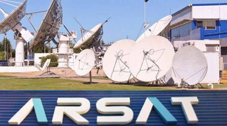 Internet companies ask ARSAT and other carriers to weigh the price of wholesale broadband