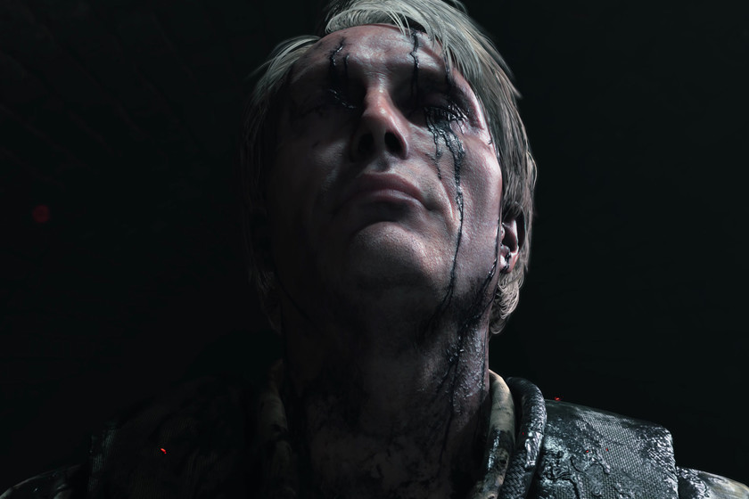 Kojima does not rule out sequels of Death Stranding to establish it as a new genre