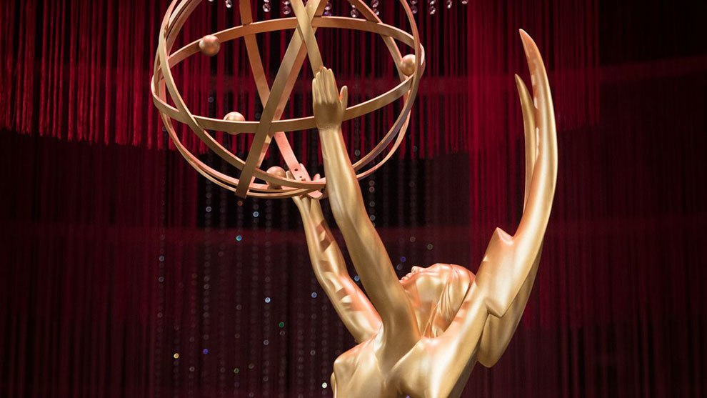 Netflix, HBO, Amazon... who has been the winner of the EMMY 2019 night?