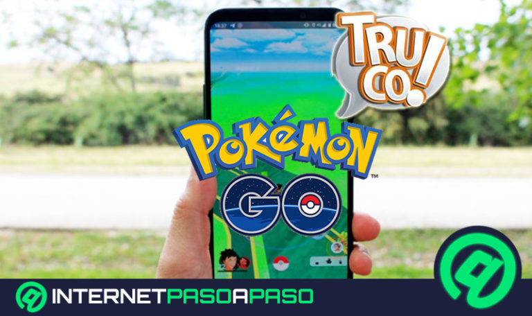 Tricks of Pokemon Go: Become an expert with these tips and secret tips - List