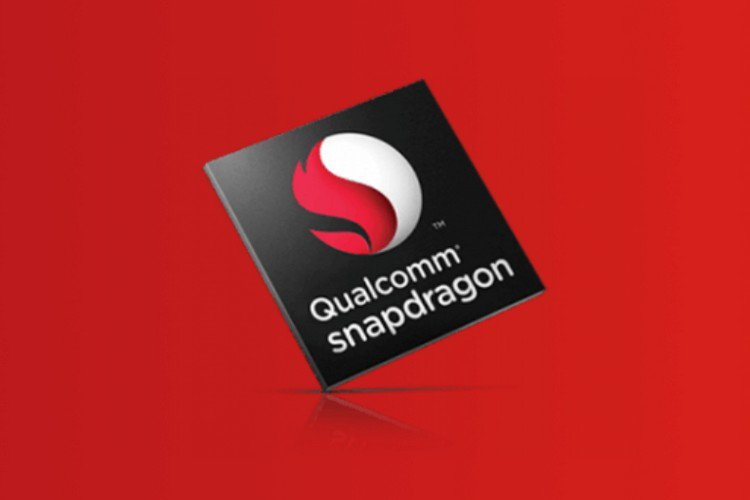 Qualcomm Will Launch 5G-Capable Snapdragon 600 and 700-Series Chipsets in 2020