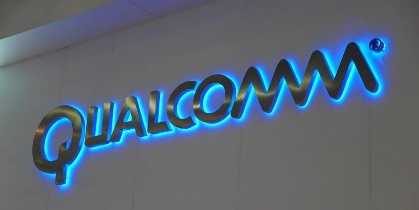 Qualcomm would present the Snapdragon 8150 on December 4
