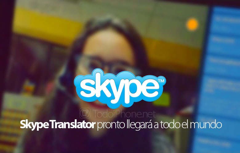 Skype Translator about to be available worldwide 2