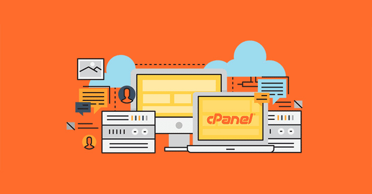 Understanding cPanel and How it Works cPanel