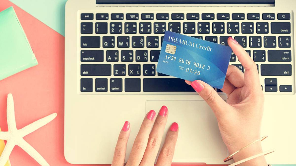 The EU modifies online payments with its new regulations, PSD 2 1