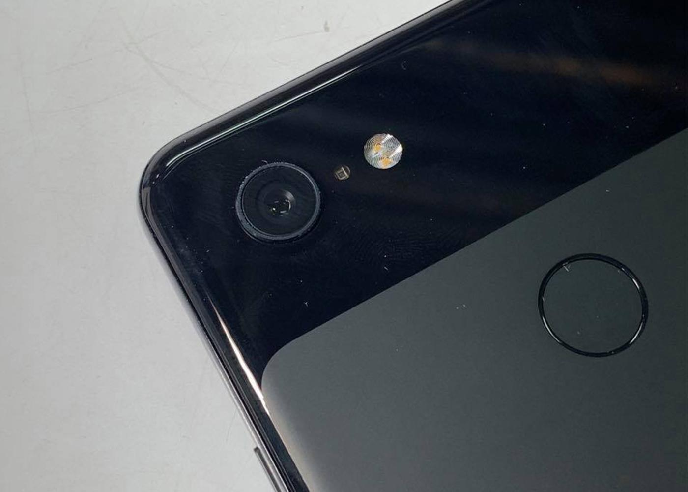 The Pixel 3a would start from USD $ 399, challenging the throne of the mid-range 3