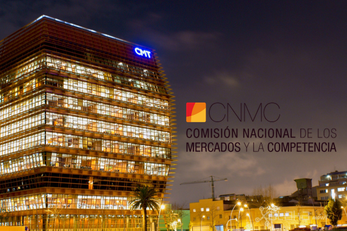 The number of mobile portabilities falls in June: only Grupo MásMóvil and OMV recorded positive net balances