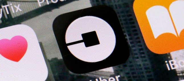 Uber manages injunction that circumvents vehicular inspection in So Paulo 3