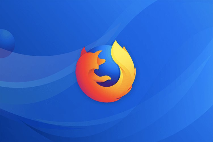 Upcoming Firefox Update will Reduce Power Consumption by Upto 3 Times on macOS