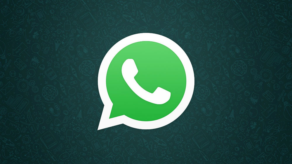 WhatsApp tries to play voice messages in iPhone notifications