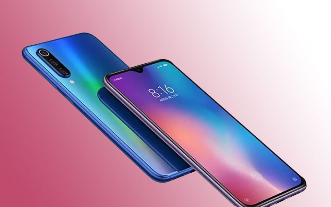 Xiaomi: 4 smartphone with 108MP camera coming 2