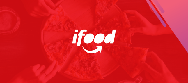 iFood lana lighter version of your app for cheap phones 2