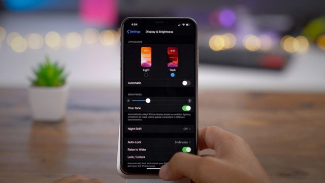 iOS 13.1 and iPadOS 13.1 Released! What's New