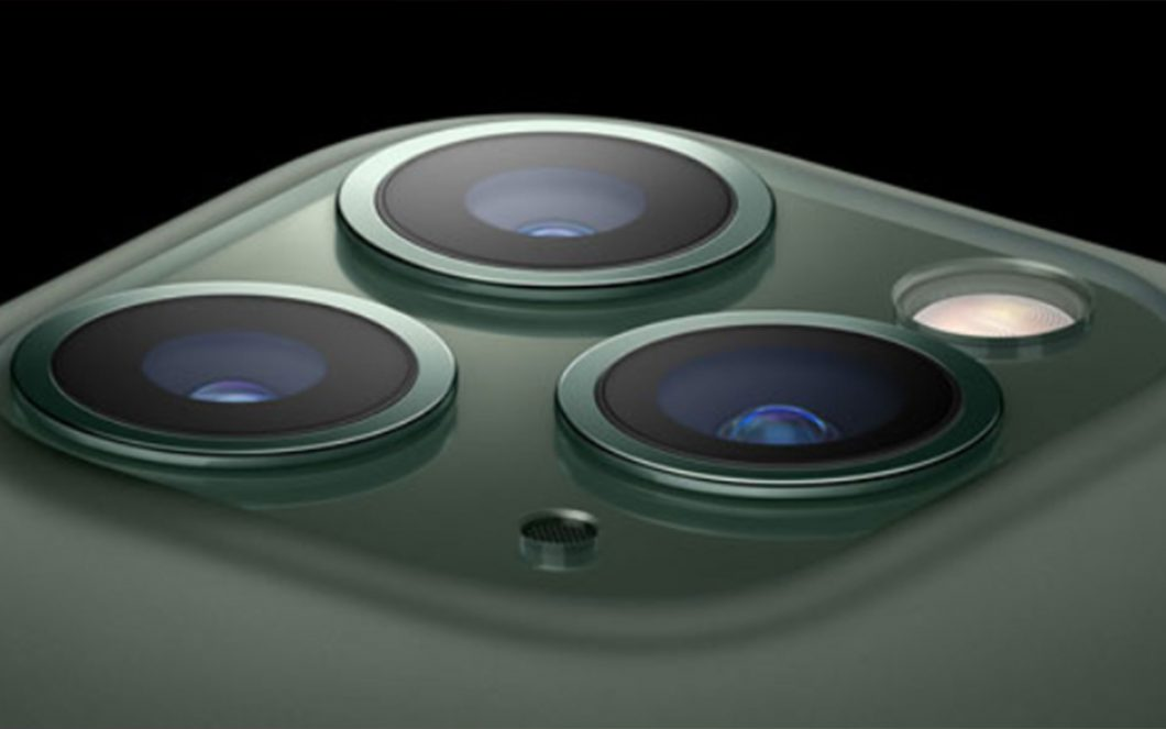 iPhone 11: Vodafone, Wind and TIM get ready 2