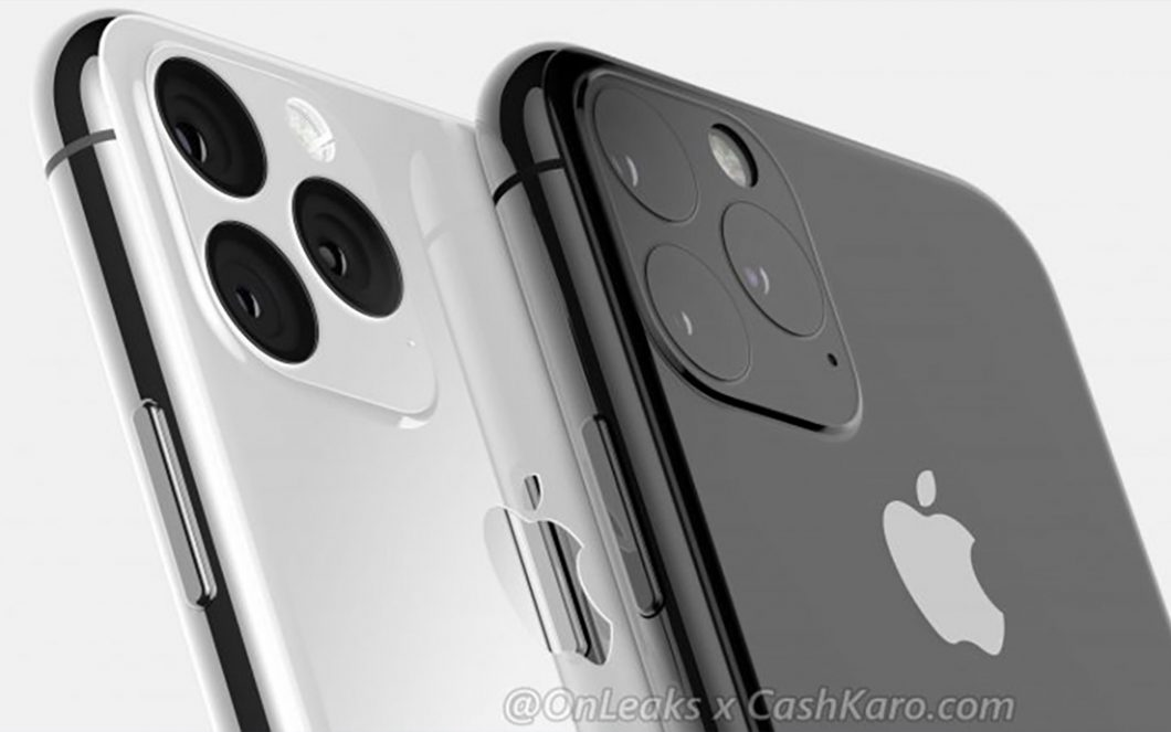 iPhone 11: how to follow the launch live 2