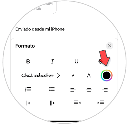 4-download-type-of-letter-ios-13.png