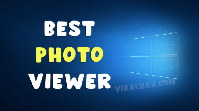 10 Best Photo Viewers For Windows 10
