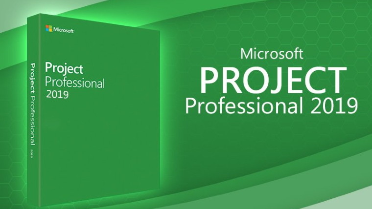 Get Microsoft Project 2019 A to Z Bundle for only $ 29.99