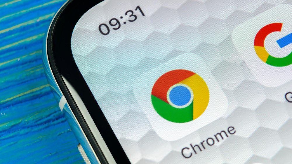 Google Chrome can now block smart software downloads
