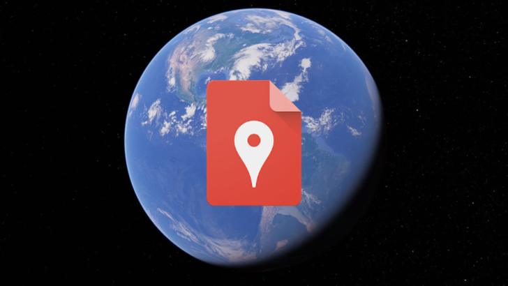 Google My Maps was updated after 3 years for you to add and edit ...