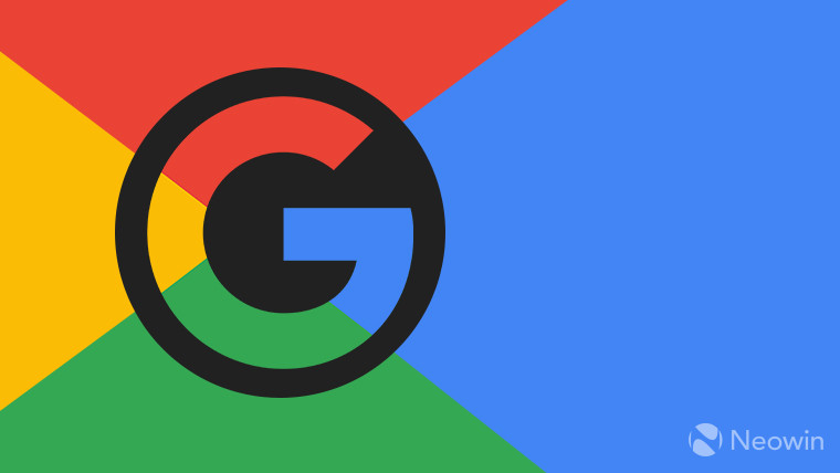 Google improves original reports in search results