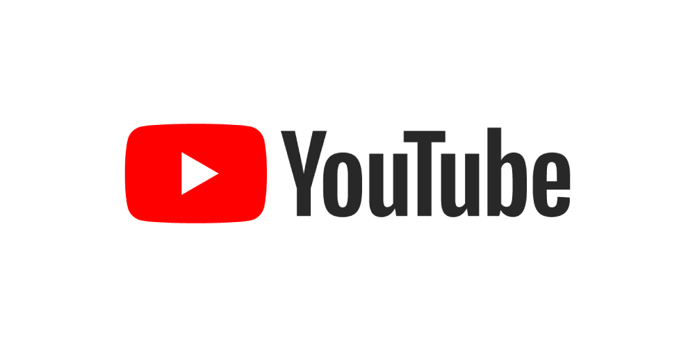 How to download YouTube videos free and legally