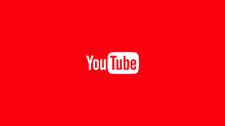 [Update: Starts September 24] YouTube        The original documents will be available from ...