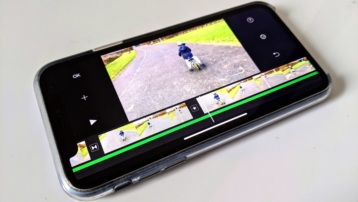 The best free video editing apps on Android, iPhone and iPad