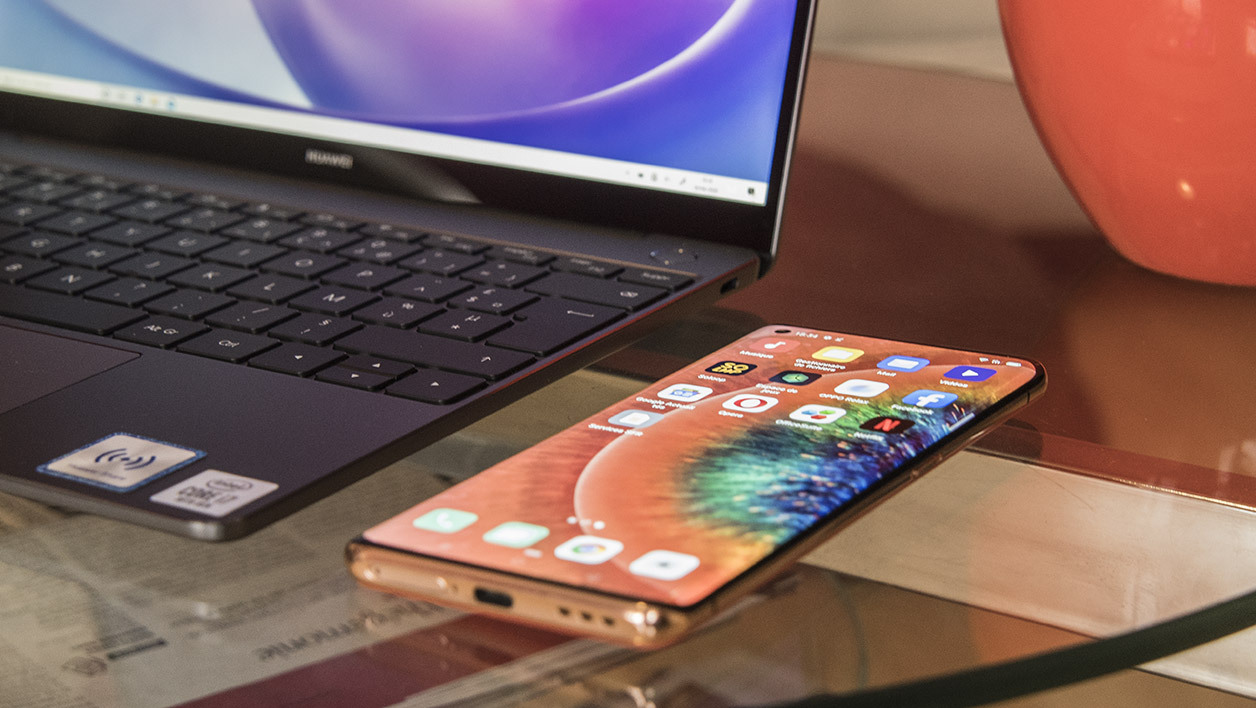Oppo Find X2 Pro smartphone review: the great surprise of 2020 18