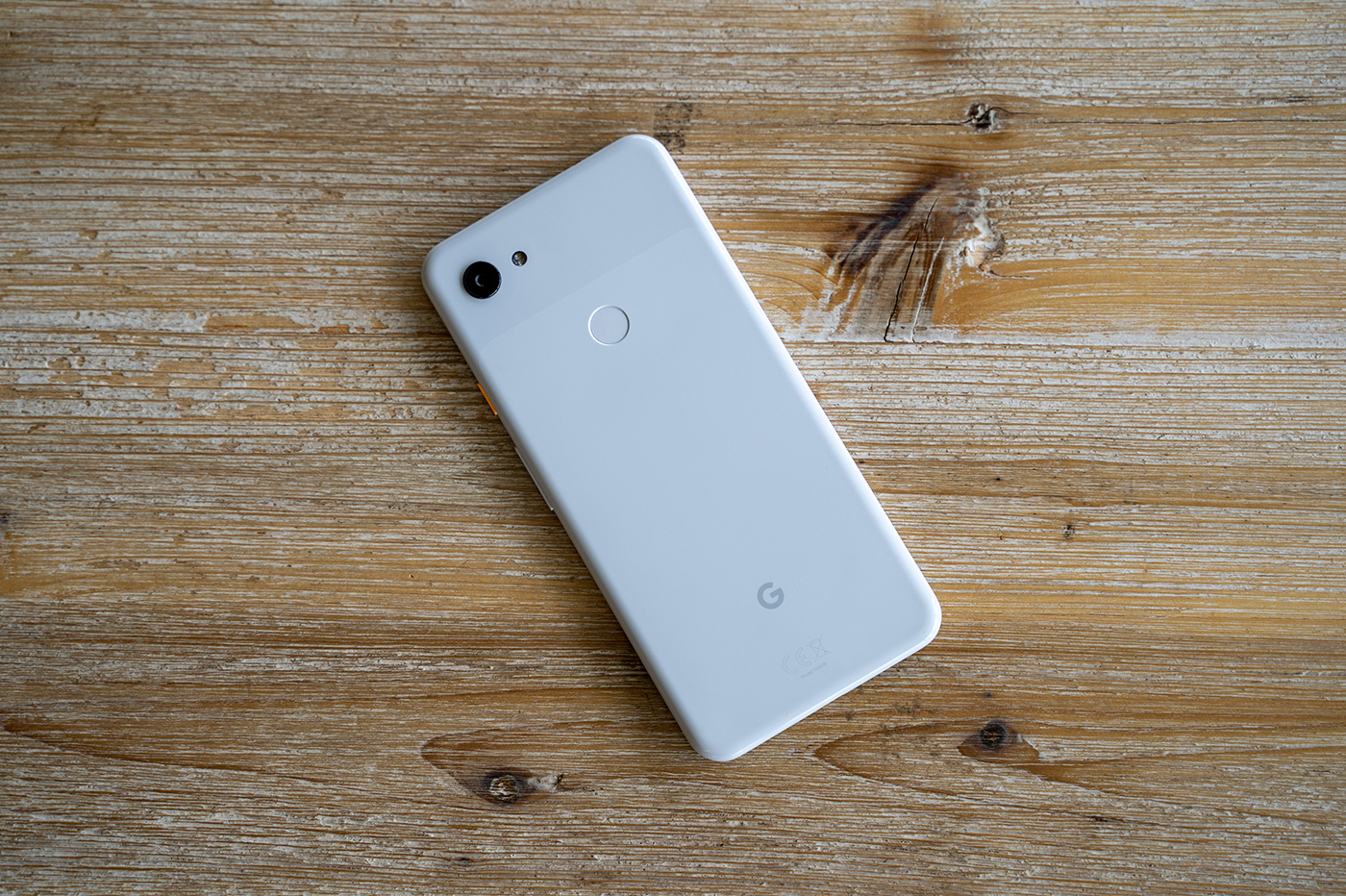 What is the best smartphone on the market in 2020? 3