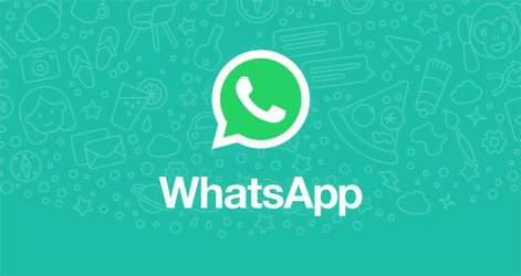 Payment via mobile will be the next WhatsApp feature in Spain