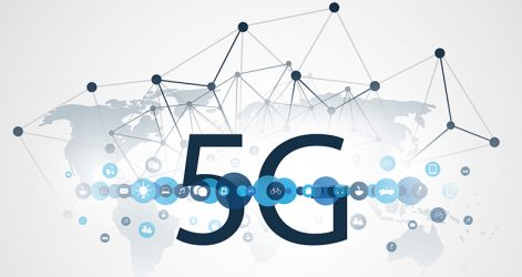Companies say privacy is 5G's biggest concern. This is what that means to you