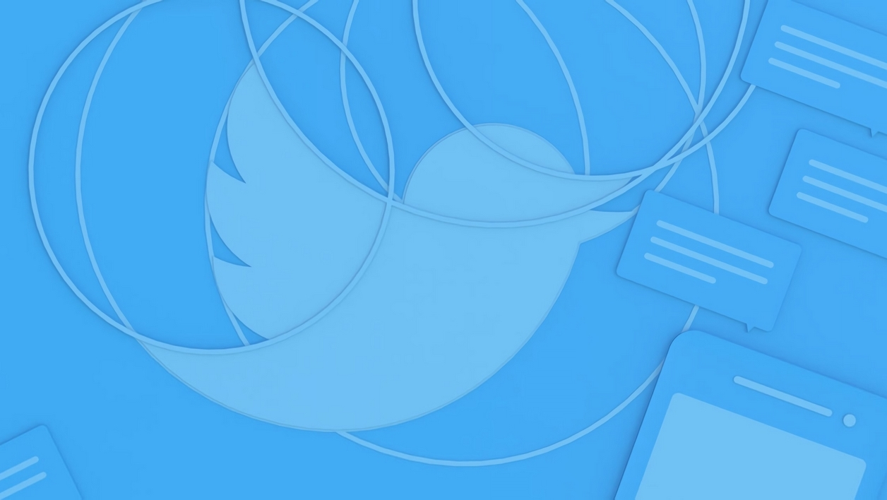 How to master the search engine Twitter like a boss ?