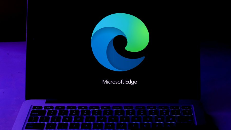 Microsoft Edge Browser Adds New Features