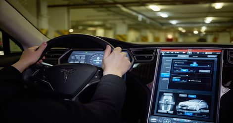 Technologies that will revolutionize the automotive industry in 2020