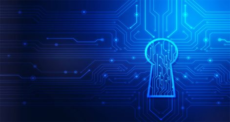 5 errors in the security strategy that put corporate information at risk
