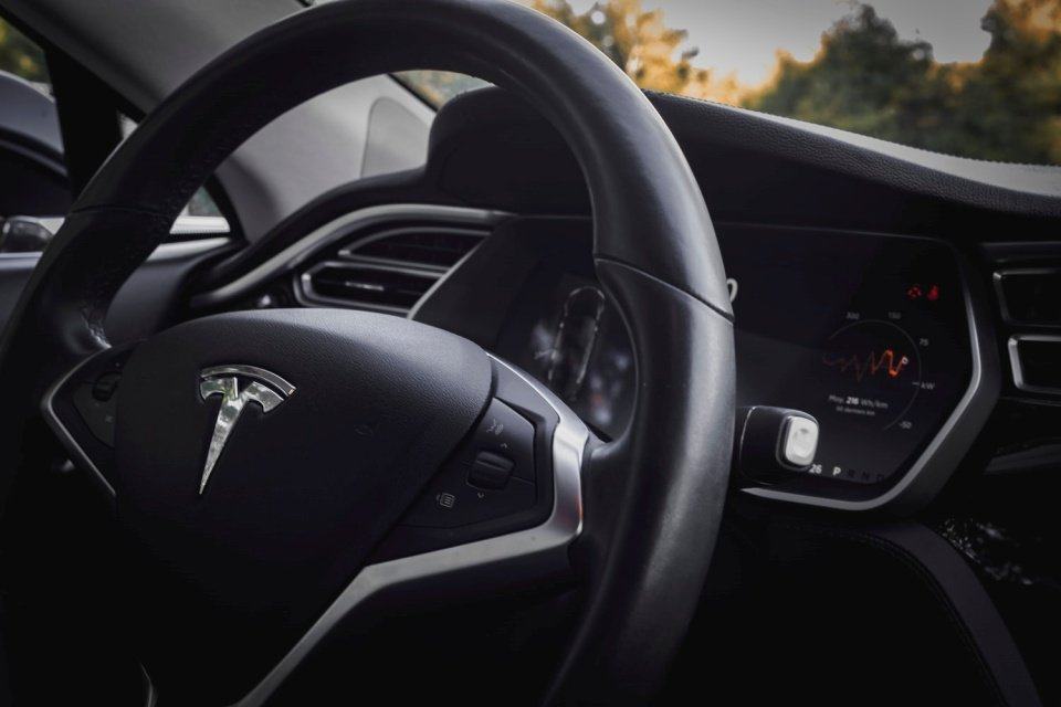 Guerra: Tesla will have to compete with VW for a cheap electric car