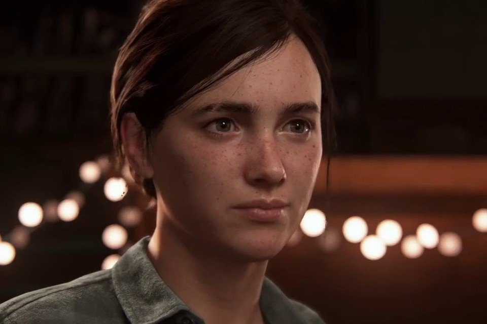 Neil Druckmann says The Last of Us Part 3 is a possibility